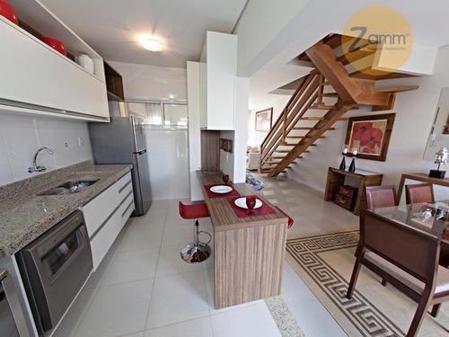 casa residencial à venda, vila trinta e um de março, campinas. - codigo: ca2110 - ca2110