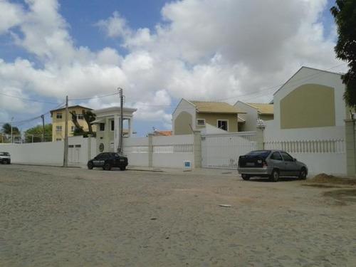 casa residencial à venda, vila união, fortaleza. - ca0510