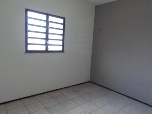 casa residencial à venda, vila união, fortaleza. - ca0531