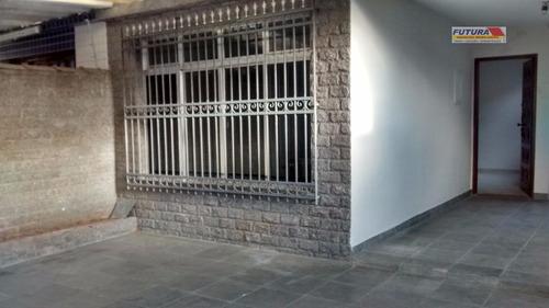 casa residencial à venda, vila valença, são vicente - ca0125. - ca0125