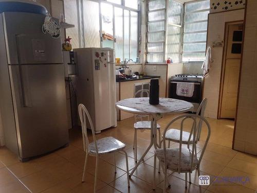 casa residencial à venda, vila valqueire, rio de janeiro. - ca1031