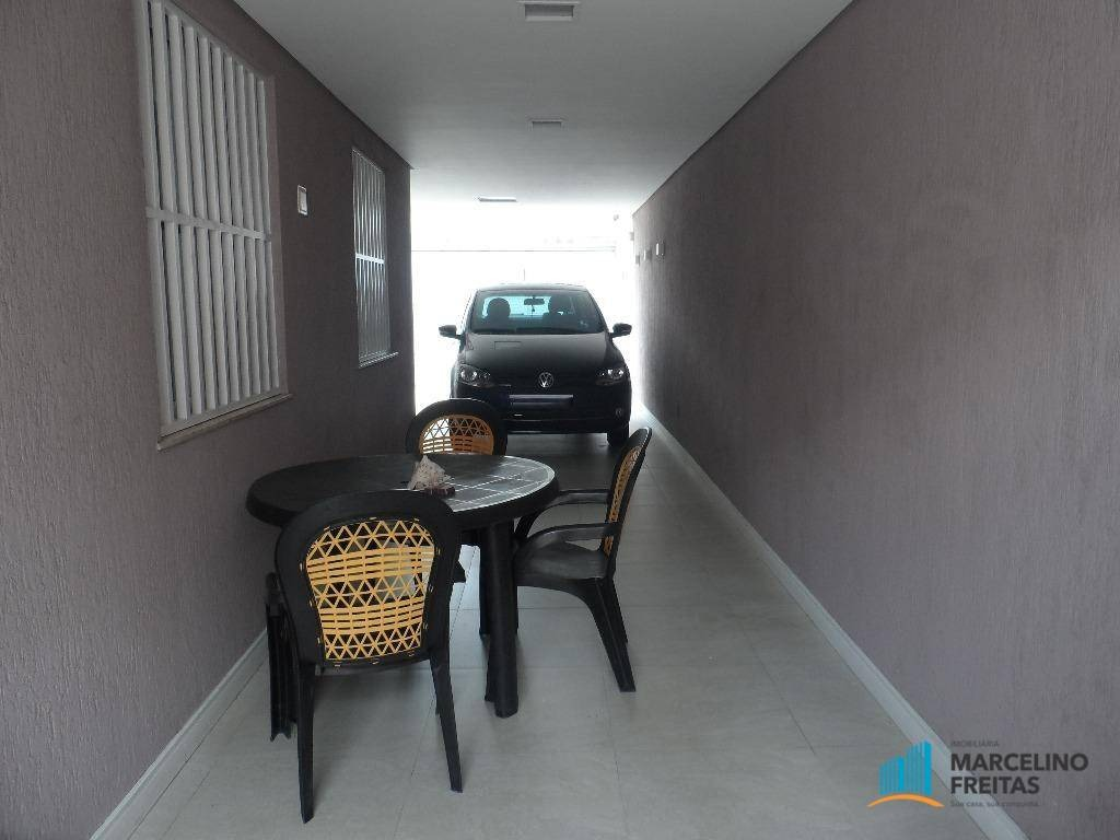 casa residencial à venda, vila velha, fortaleza - ca1496. - ca1496
