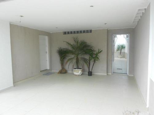 casa residencial à venda, vilamar, praia grande. - codigo: ca2198 - ca2198