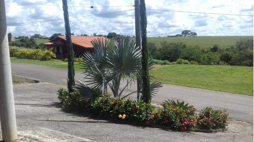 casa residencial à venda, village araçoiaba, araçoiaba da serra. - ca5750
