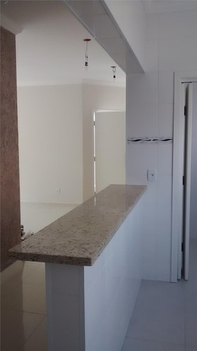 casa residencial à venda, village piemonte, itatiba. - ca0358