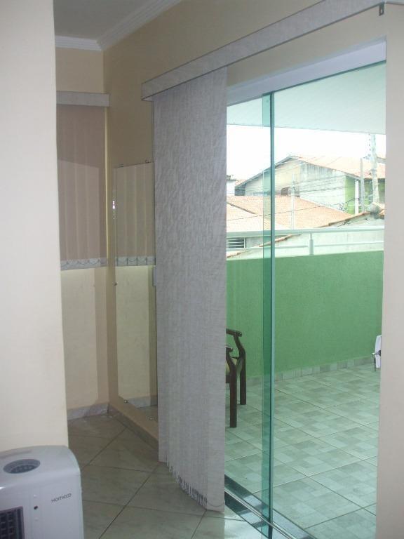 casa residencial à venda, wanel ville, sorocaba. - ca1048