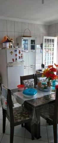 casa residencial à venda, wanel ville, sorocaba. - ca1787