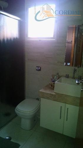 casa  residencial à venda,campo limpo , são paulo. - codigo: ca0012 - ca0012
