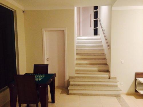 casa  residencial à venda,itatiba. - ca3243