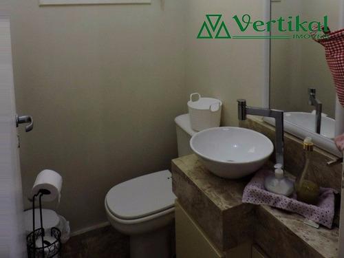 casa residencial vende e aluga, le vivert , granja viana - v-3177