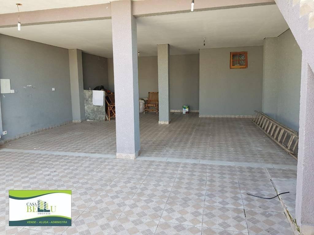 casa residencial villa verde - ca0470