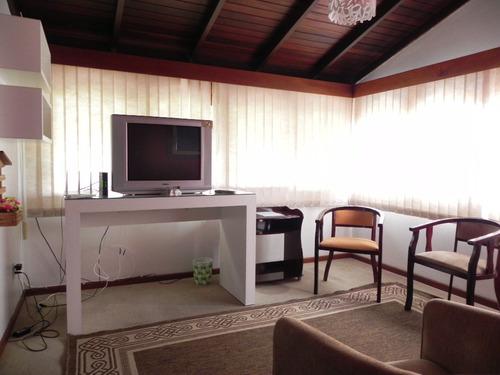 casa residencial/comercial com 6 quartos - 72443