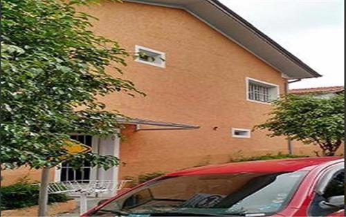 casa residencial/comercial na avenida casa verde