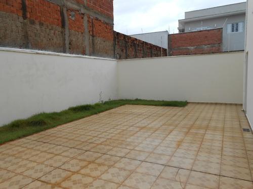 casa residêncial para alugar - 00006.001