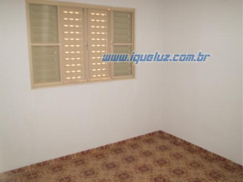 casa residêncial para alugar - 00211.001