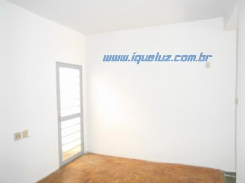 casa residêncial para alugar - 00324.005