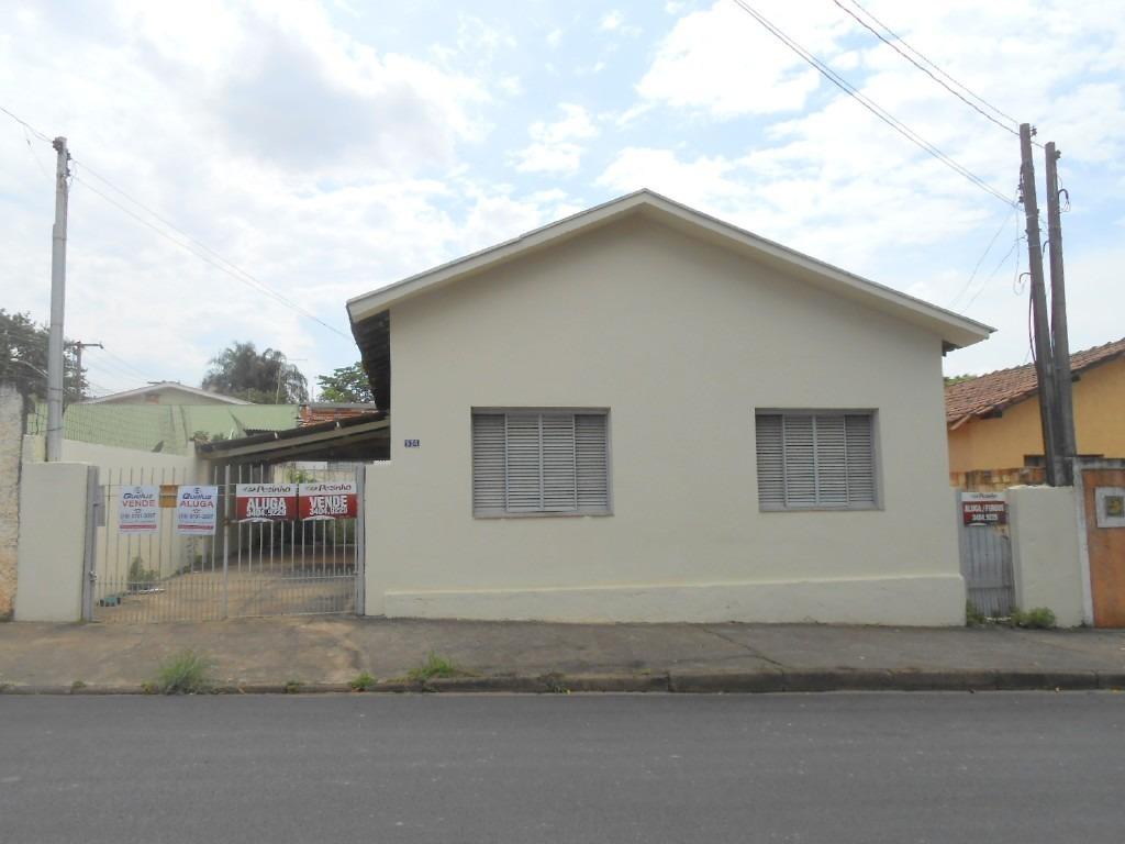 casa residêncial para alugar - 00370.004