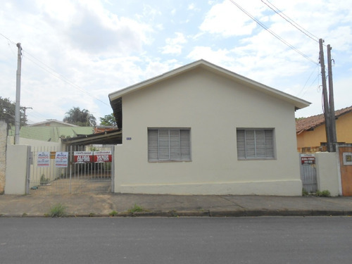casa residêncial para alugar - 00370.005