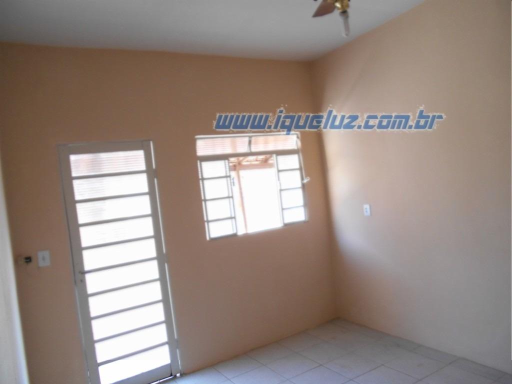 casa residêncial para alugar - 00382.005