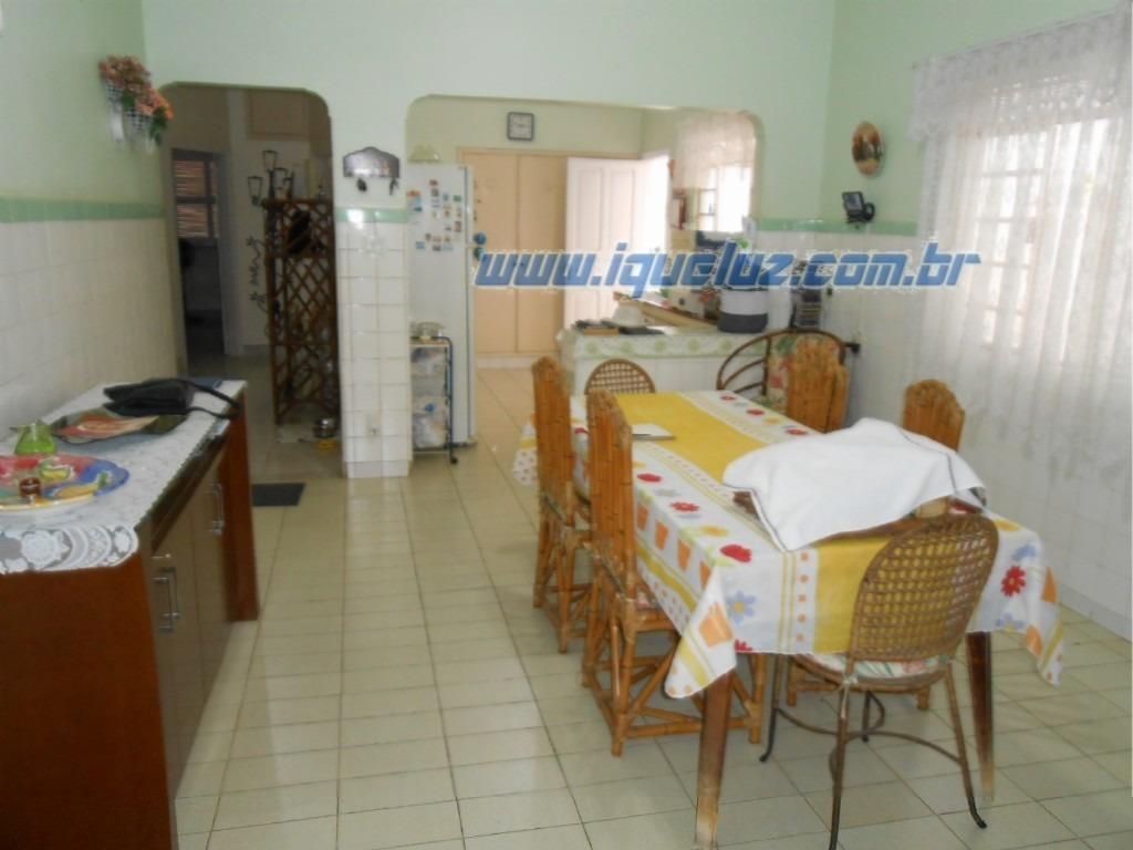 casa residêncial para alugar - 00633.001