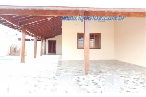 casa residêncial para alugar - 00639.005