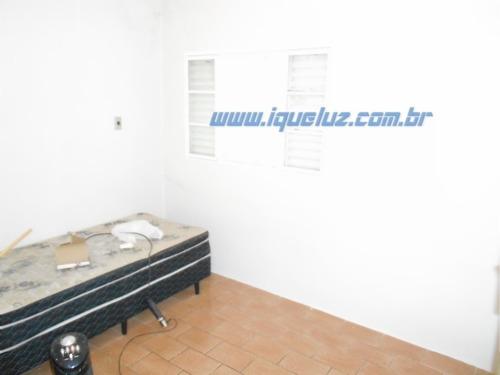 casa residêncial para alugar - 03060.2131