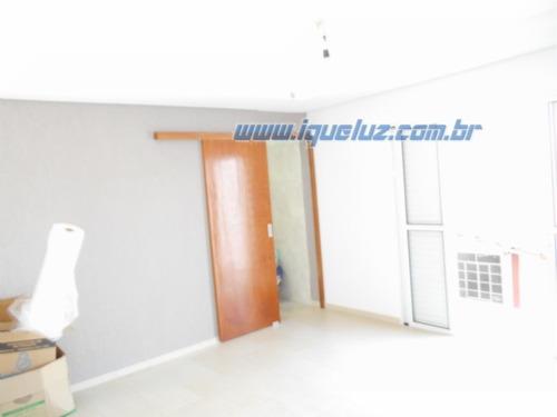 casa residêncial para alugar - 03060.2166