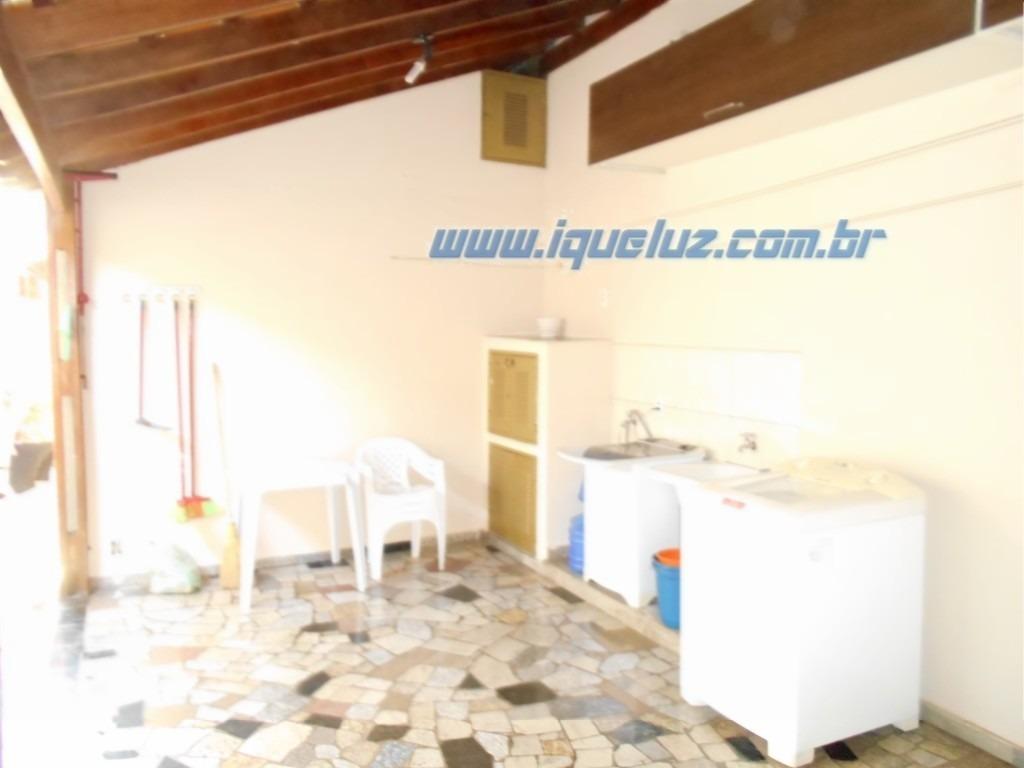 casa residêncial para venda - 01440.002