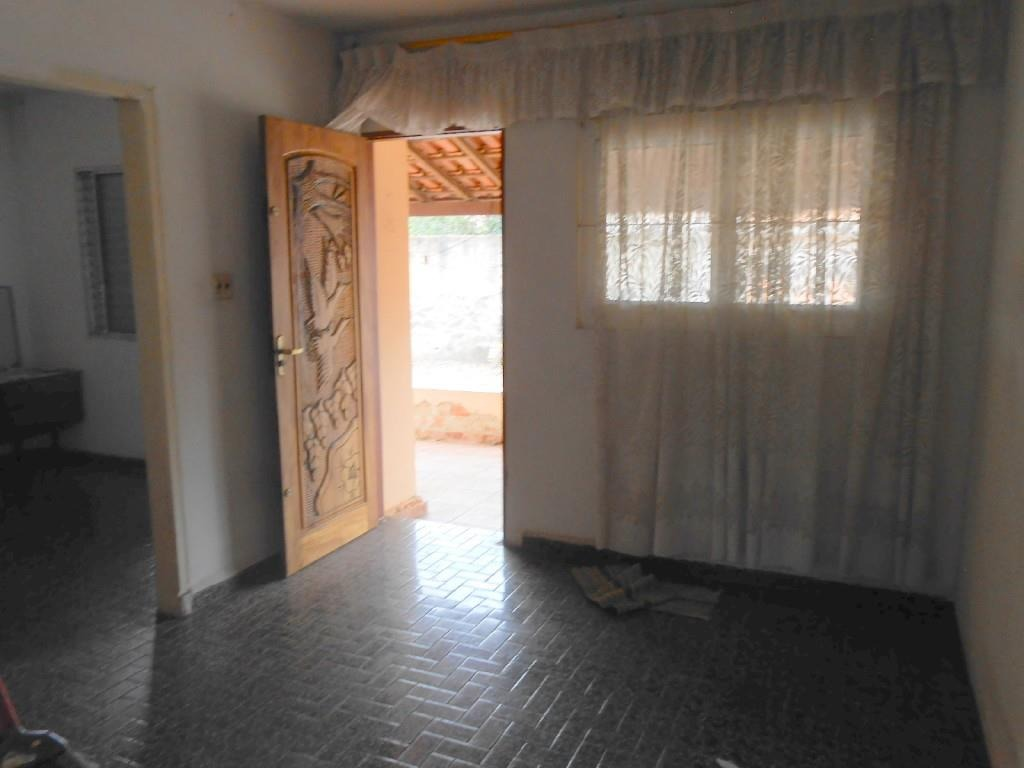 casa residêncial para venda - 03060.1525