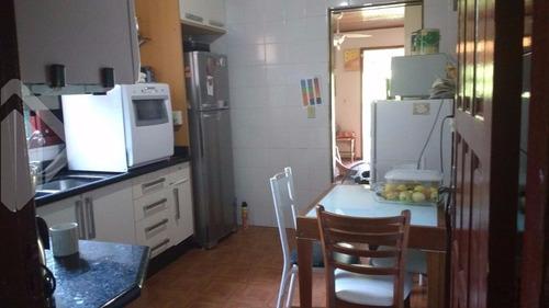 casa - restinga - ref: 226511 - v-226511