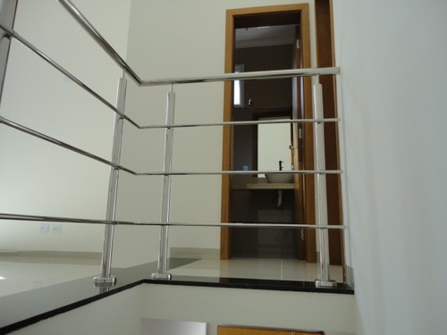 casa ribeirânia - 15808