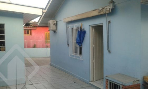 casa - rincao - ref: 151834 - v-151834