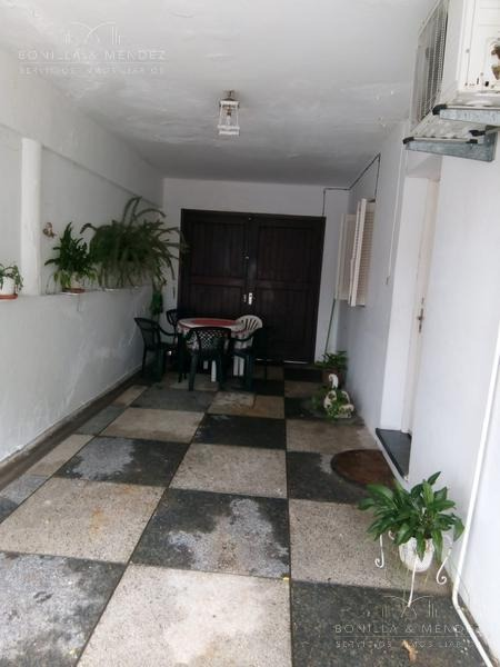 casa - rinconada