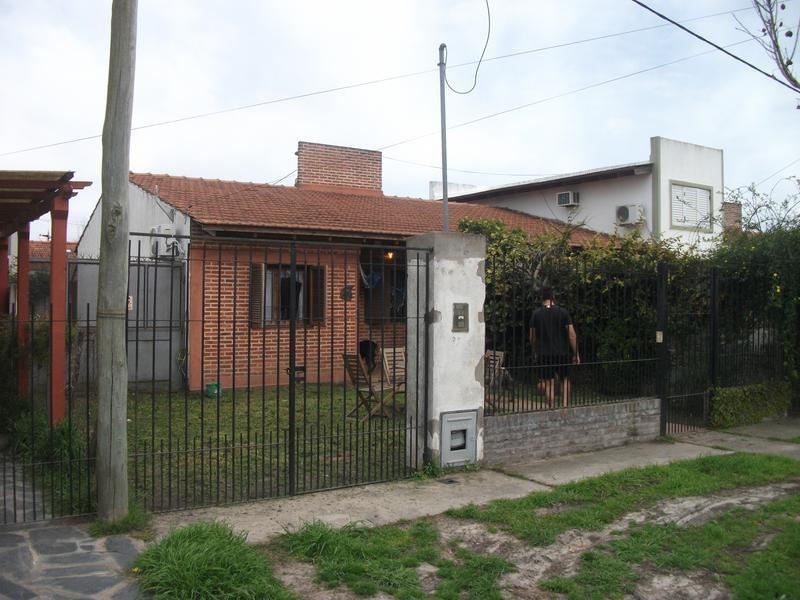 casa - ringuelet