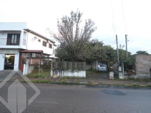 casa - rio branco - ref: 158906 - v-158906