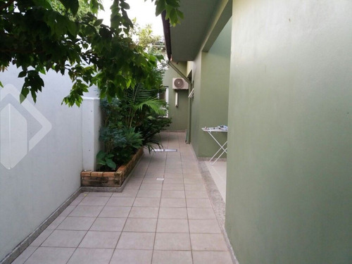 casa - rio branco - ref: 240683 - v-240683