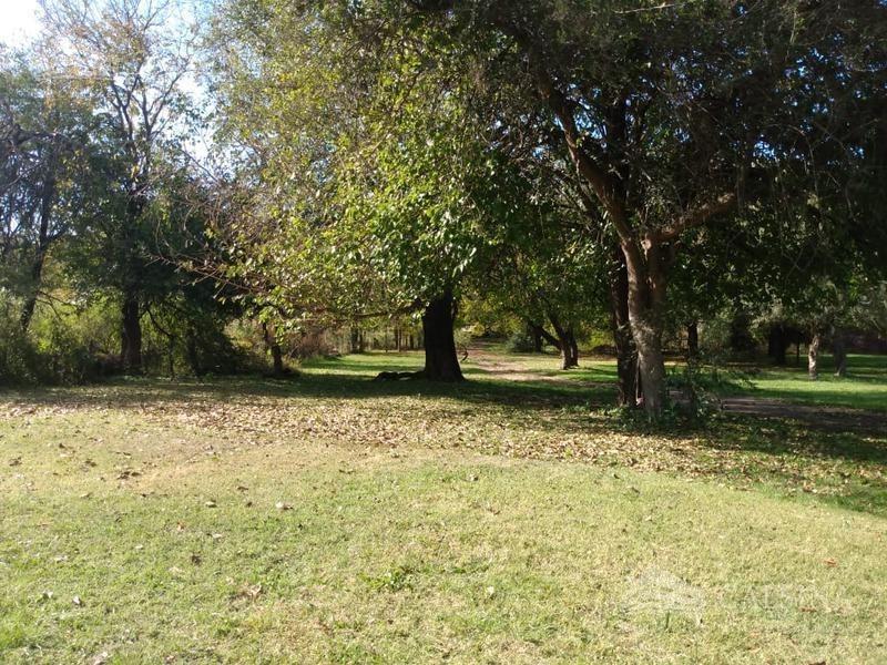 casa - rio ceballos