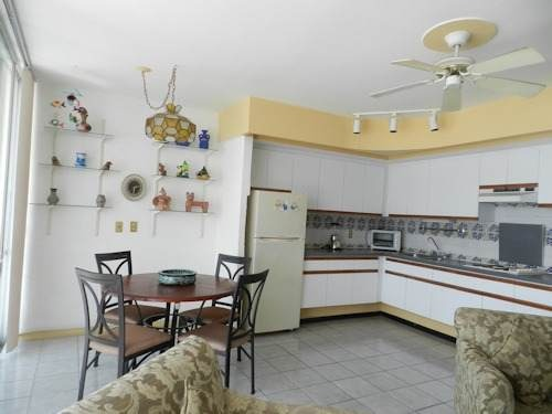 casa riviera mar 113