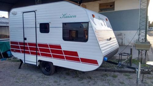 casa rodante 380 full  venta 0 km nueva! puerto madryn