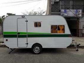 6c7e2bff9d0 Trailers Casas Rodantes Fabricado A Medida De 1ra en Mercado Libre Argentina