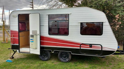 casa rodante 480 kaisen 0 km nueva venta casilla
