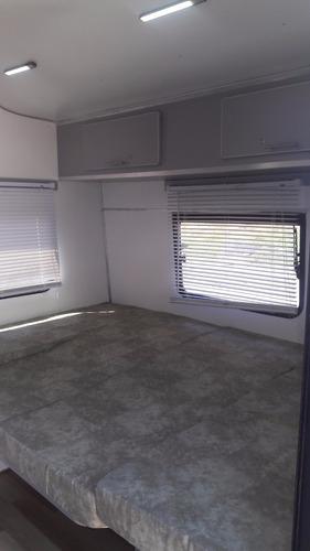 casa rodante  500 alta gama  venta 0 km completa nueva