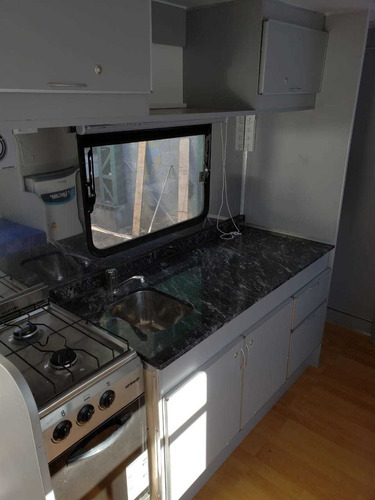 casa rodante  520 alta gama  venta 0 km completa nueva