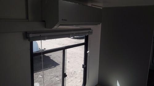 casa rodante 600 y 650 alta gama  venta 0 km completa nueva