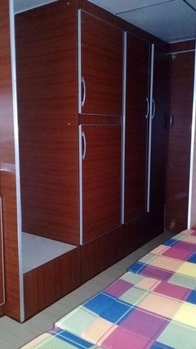 casa rodante acapulco  570  5/6 personas