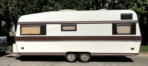 casa rodante bjølseth 600 grand de luxe 6p oport x viaje