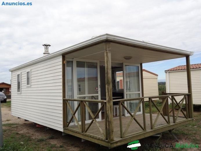 Casa rodante de madera 8500 u s en mercado libre for Bar rodante de madera
