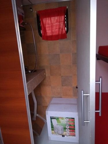 casa rodante kaisen 350 en neuquen capital