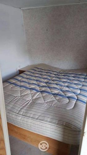 casa rodante oficina cavalier 2006 excelentes condiciones