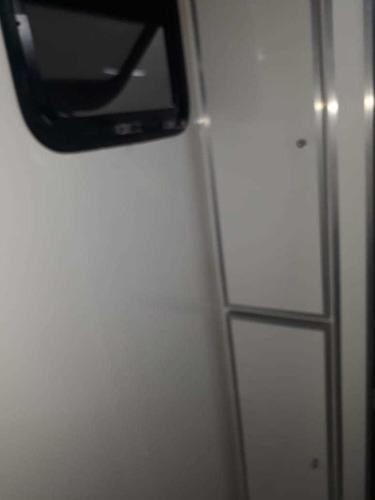 casa rodante pbarbus 520ful-2020 doble eje-frenos electricos